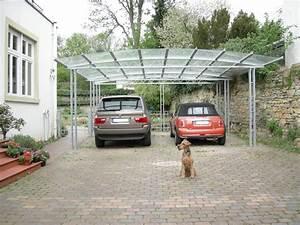 Carport Metall Freitragend : carport heidacker edelstahlm bel metallkonstruktionen ~ Articles-book.com Haus und Dekorationen