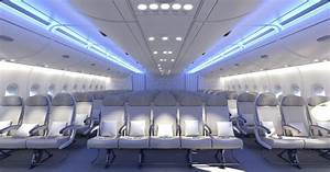 Why 11 seats abreast will not work for the Airbus A380