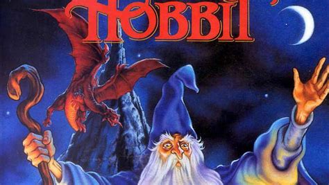 Watch The Hobbit (1977) Free On 123movies.net