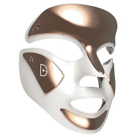 Dr. Dennis Gross Skincare SpectraLite™ FaceWare Pro
