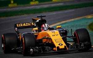 F1 Renault 2017 : watches and formula 1 episode 5 the french connection renault sport f1 x bell ross ~ Maxctalentgroup.com Avis de Voitures