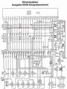vw trike wiring diagrams circuit diagram maker With 1970 vw bus wiring diagram moreover vw rail buggy wiring diagrams also
