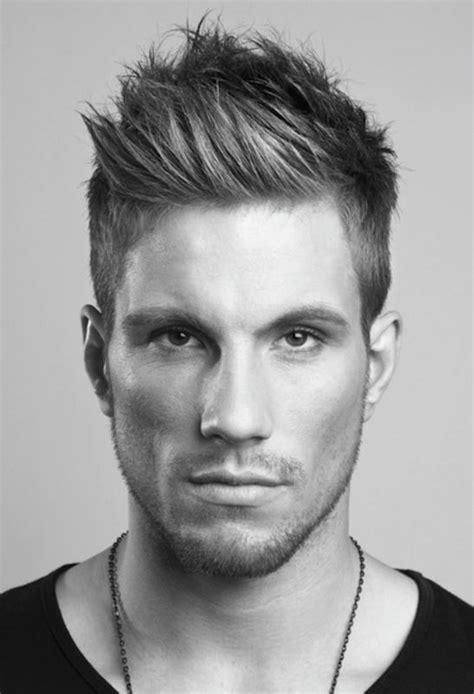 swedish men hairstyles google search inspiring ideas