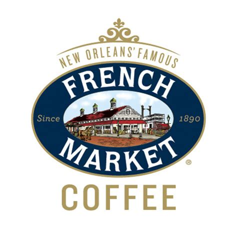 Vector flat coffee logo sample. A New Orleans Original Since 1946   Brennan's Restaurant : A New Orleans Tradition Since 1946