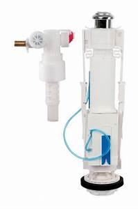 Comment Régler Une Chasse D Eau : guide comment choisir son m canisme de chasse d eau ~ Premium-room.com Idées de Décoration