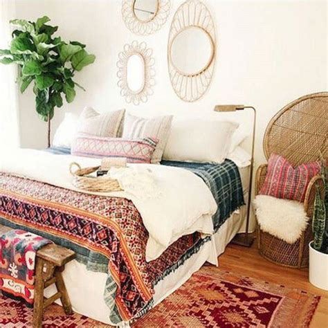 57 Adorable Bohemian Style Bedroom Decor Inspirations. Swivel Accent Chair. Steam Shower Doors. Marvin Windows Warroad Mn. Guest Bathroom. Clothing Armoire. Cabinets And Beyond. Cb Structures. Unique Front Doors