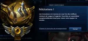 Gif Animé Doigt D Honneur : league of legend honneur bandeau ~ Medecine-chirurgie-esthetiques.com Avis de Voitures