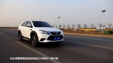 2016 byd tang in hybrid suv is of four to come comparison byd tang 2016 vs suzuki grand vitara