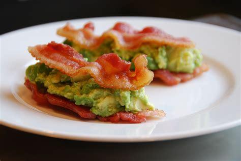 cuisine paleo nom nom paleo food for humans the evolution diet