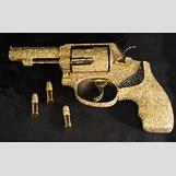 Golden Diamond Guns | 568 x 350 jpeg 37kB