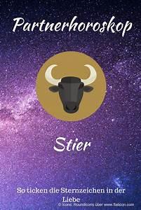 Sternzeichen Fisch Stier : partnerhoroskop welche sternzeichen passen zusammen ~ Markanthonyermac.com Haus und Dekorationen