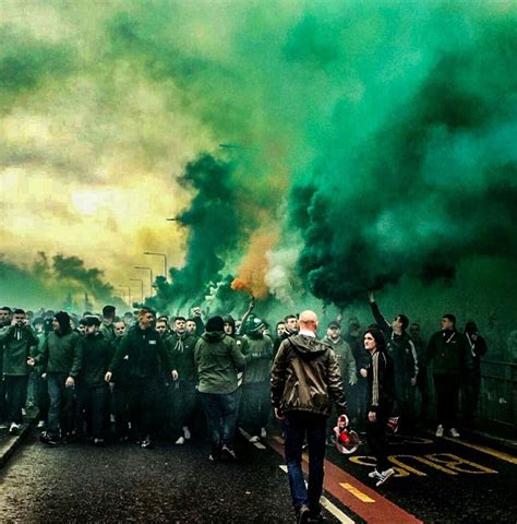 celtic fc newsnow