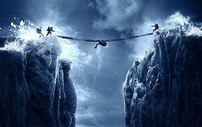 Everest Mount Wallpapers Wide