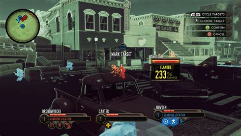 the bureau xcom declassified review for xbox 360 code central