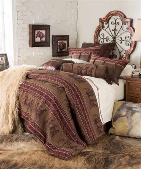 lodge bedding cabin bedding lodge bedroom furniture