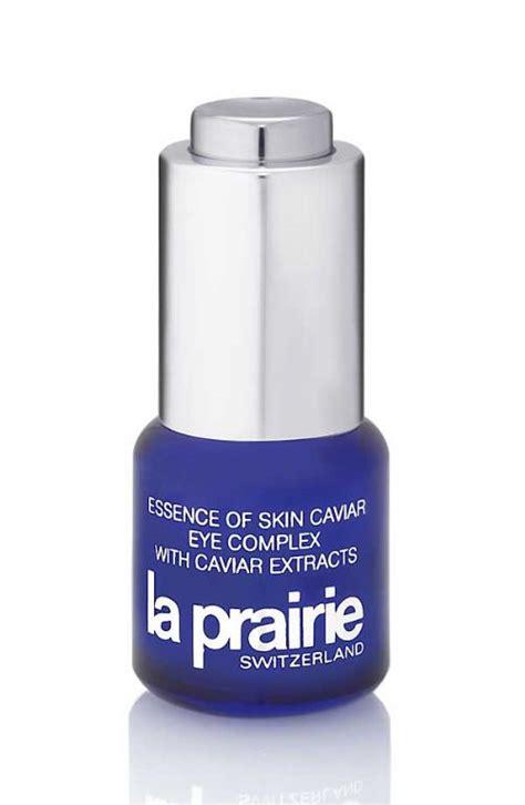 la prairie eye essence