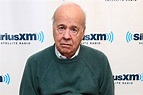 Tim Conway Suffering From Dementia   PEOPLE.com