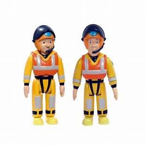 Feuerwehrmann Sam Tom : feuerwehrmann sam figuren set boot crew fs03719 ~ Eleganceandgraceweddings.com Haus und Dekorationen