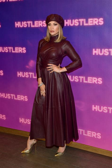 Best Dressed of the Week: Taylor Swift, Sophie Turner and ...
