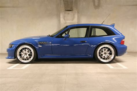 amazing bmw z3 coupe 2002 bmw z3 coupe news reviews msrp ratings with