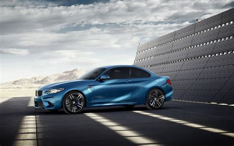 Bmw M2 Competition Backgrounds by 2016 Bmw M2 Coupe Gigi Hadid Wallpapers Hd High Quality