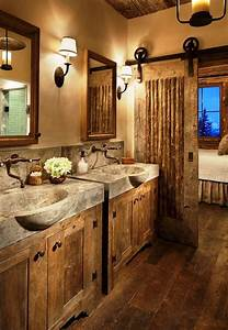 30, Top, Bathroom, Remodeling, Ideas, For, Your, Home, Decor
