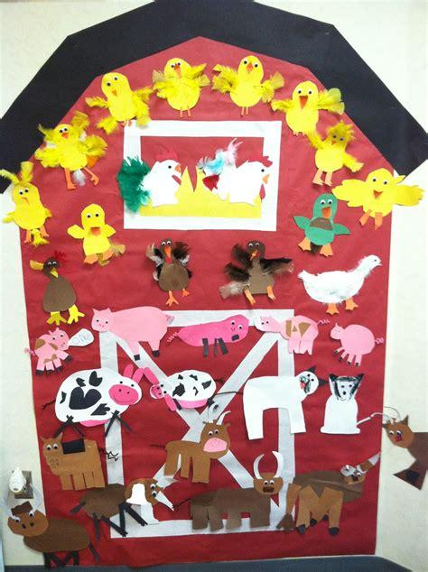 mrs cates kindergarten farm 664 | 015