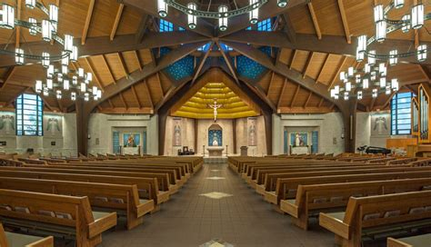 church   nativity rdg planning design