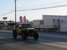 jeep easter bunny 1000 images about fashion istic on pinterest jeeps