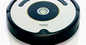 Robot Laveur De Sol : comment choisir votre aspirateur robot robot laveur de sol ~ Nature-et-papiers.com Idées de Décoration