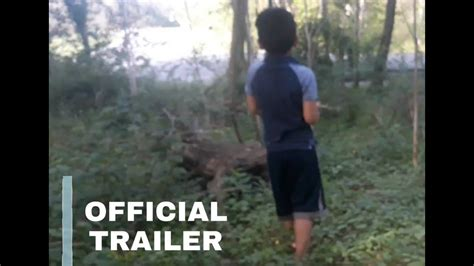ONE BRAVE BOY | OFFICIAL TRAILER | JOHNS PLAYTIME - YouTube