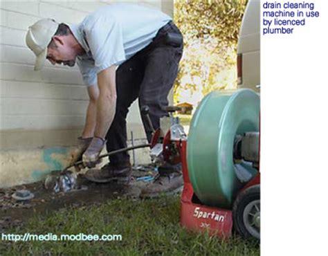 Sink Gurgles When It Rains by Plumbing Problems Plumbing Problems Gurgling Drains
