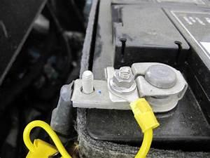 2013 Dodge Grand Caravan Custom Fit Vehicle Wiring