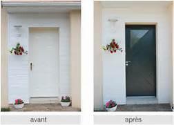 changer une porte intérieure sans changer le cadre. r novation ... - Changer Porte Interieure Sans Changer Cadre