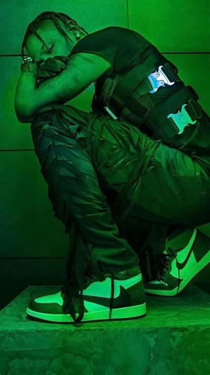 Travis Scott Rapper Wallpapers Iphone Travisscottwallpapers Rap