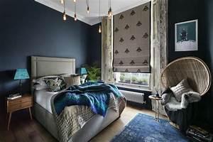 Best Chambre Orientale Bleue Ideas Lalawgroup Us Lalawgroup Us