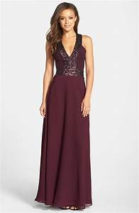 what to wear to a fall 2015 wedding With long wedding guest dresses for fall