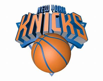 Knicks Clipart Clipground 2021 York