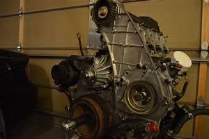 Toyota 1kz-te Diesel Engine Repair Workshop Manual New