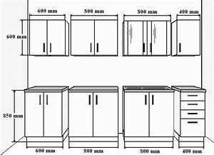 Küche 260 Cm : k che sara 260cm k chenzeile k chenblock variabel stellbar in buche weiss kaufen bei ~ Indierocktalk.com Haus und Dekorationen