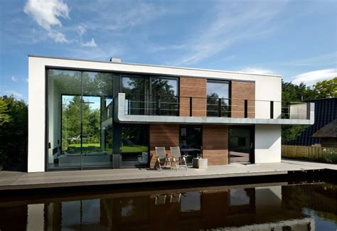 Houseboat Zurich by 17 Best Ideas About Floating Architecture On Pinterest