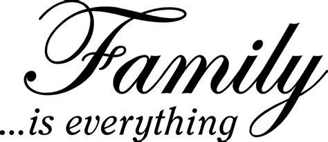 family love  author love
