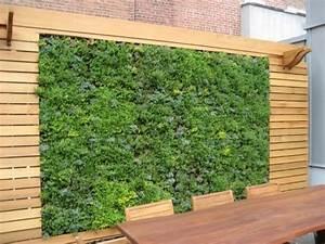 Vertikale Gärten Anlegen : vertikale g rten indoor gartens max ~ Michelbontemps.com Haus und Dekorationen