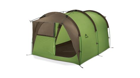 Msr Backcountry Barn Tent by Desire This Msr Backcountry Barn Tent