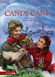 The Legend of the Candy Cane - The Learning Basket