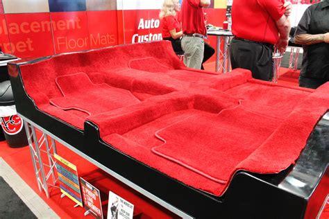 Cars Carpet  Carpet Vidalondon