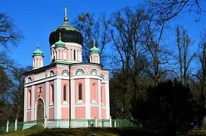Potsdam Russisches Viertel : meine fotogalerie ~ Markanthonyermac.com Haus und Dekorationen