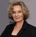 Details On Jessica Lange's Married Life, Dating, Daughter ...