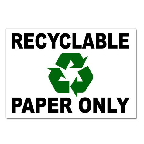 ai rdbin   color recycling decal