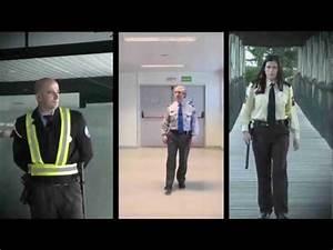 U00bfen Qu U00e9 Consiste El Trabajo De Un Vigilante De Seguridad